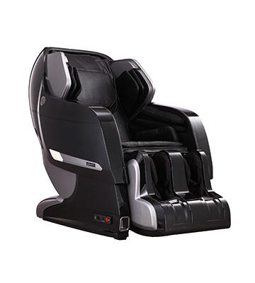 massage-chair-2