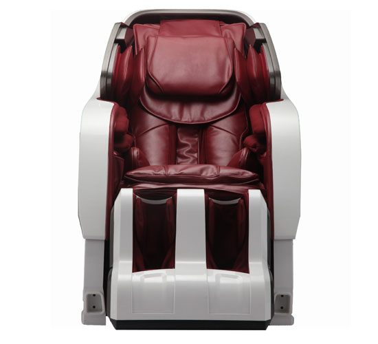 wonderfloat-zero-gravity-massage-chair